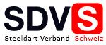 Steeldart.ch